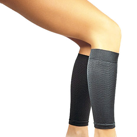 Solidea Micro-Massage Leg Warmers