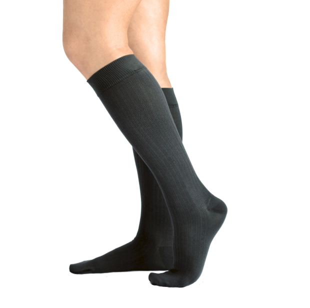Mediven Women's Vitality Knee High C/T