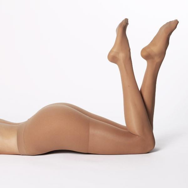 Mediven Sheer & Soft Pantyhose C/T