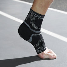 Load image into Gallery viewer, Anti Sprain Ankle Support Brace