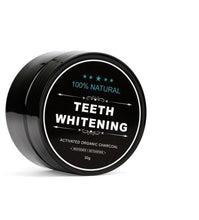Load image into Gallery viewer, teeth whitening powder