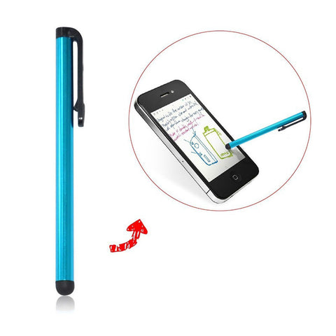 Image of stylus pen for iphone