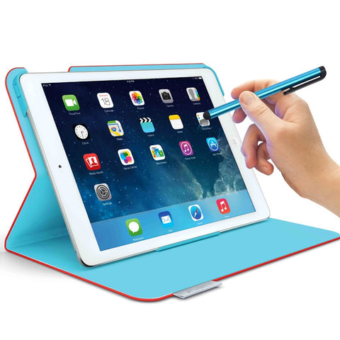 tablet pen