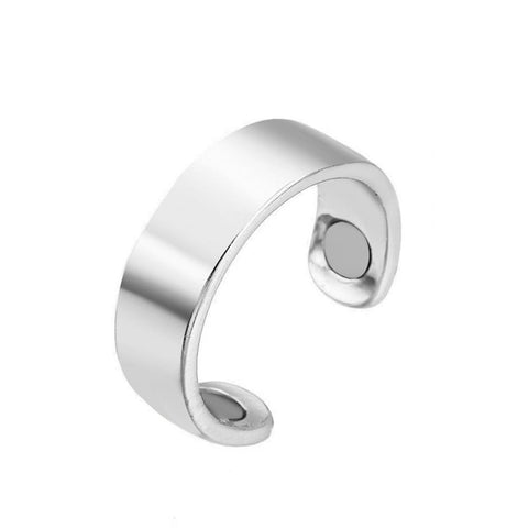 Image of Magnetic Weight Loss Ring