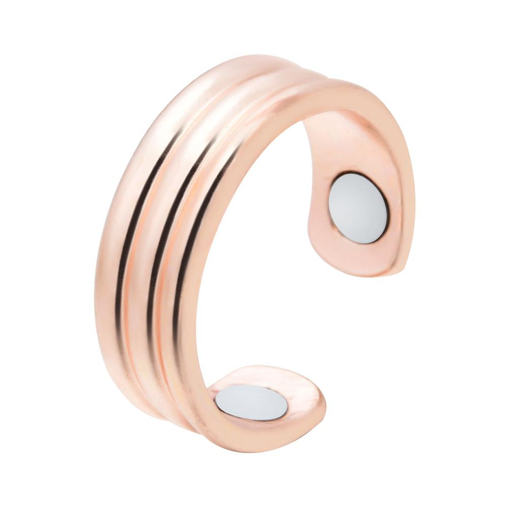 Magnetic Weight Loss Ring