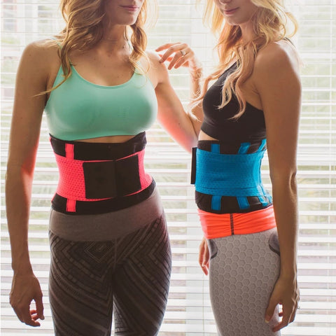 Image of Waist Trainer