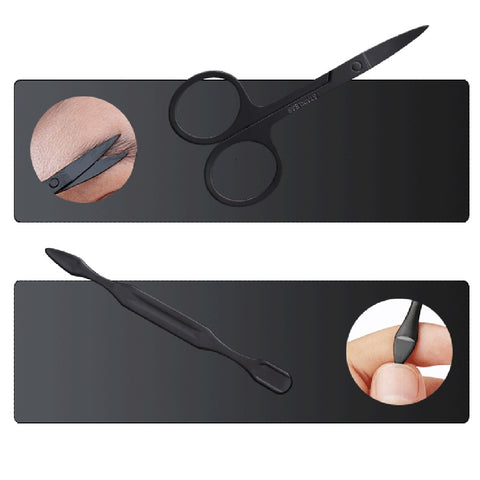 Luxury Manicure Set