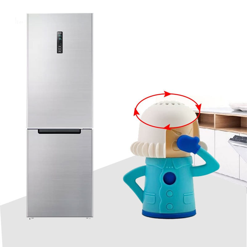 Microwave Oven Steam Cleaner Appliances