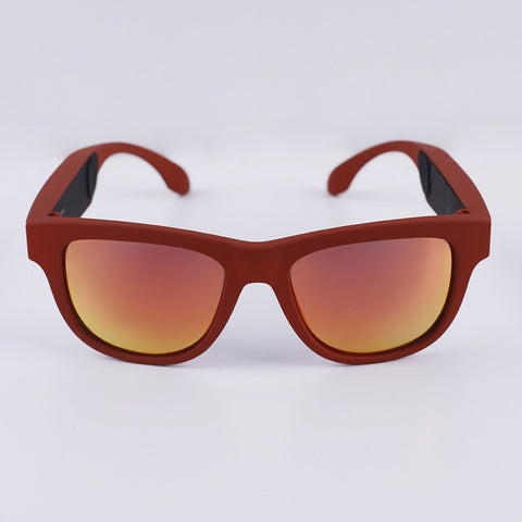 Smart Sport Sunglasses