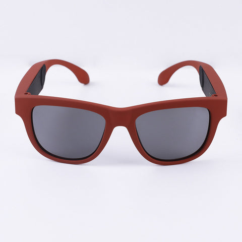 Image of Smart Sport Sunglasses