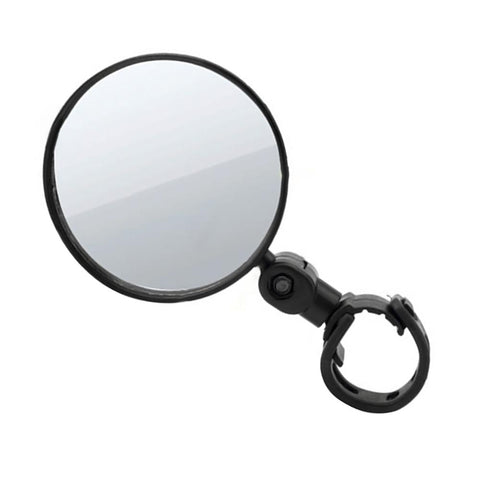 Rear View Bicycle Mirror