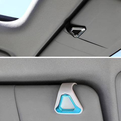 Image of Car Air Freshener