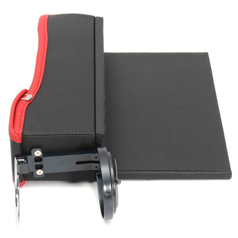 Image of Multipurpose Car Interior Organizer Gap Filler Side Console
