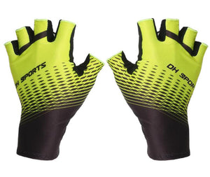 Outdoor Cycling Gloves
