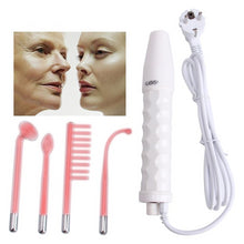 Load image into Gallery viewer, High Frequency Electrotherapy Wand