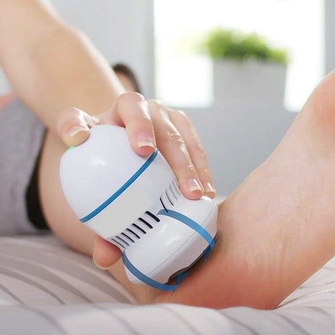 Image of Best Callus Remover