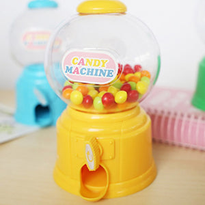 Mini Candy Coin Machine