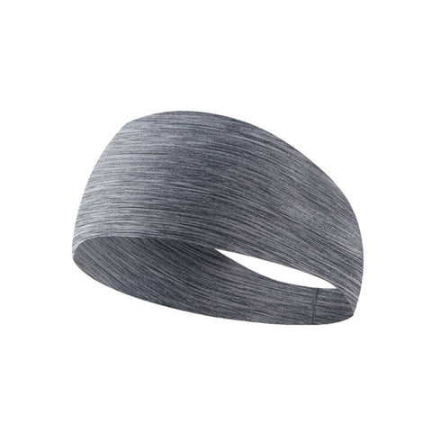 Image of Fitness Yoga Sweatband