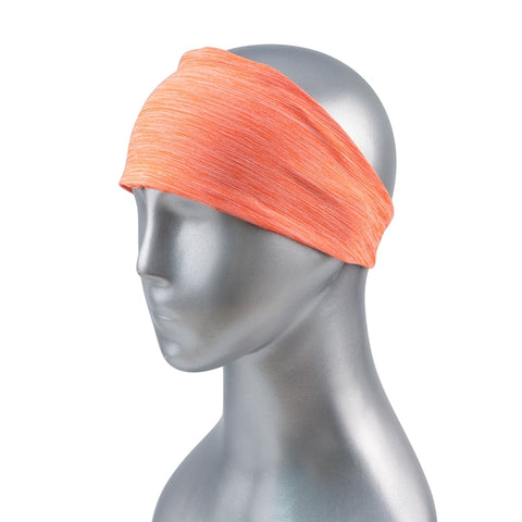 Fitness Yoga Sweatband