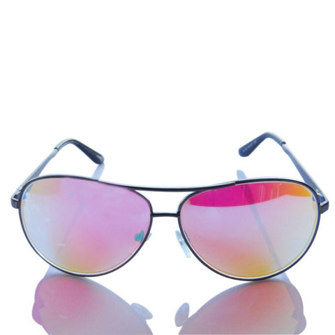 Image of color blindness glasses