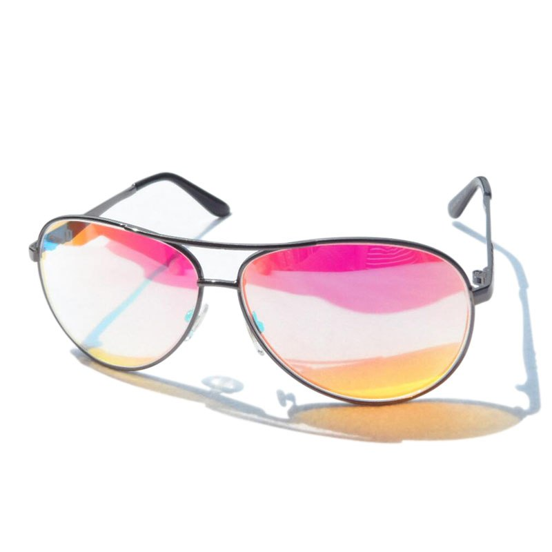 color blindness glasses