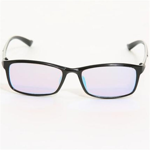 Image of Color Blind Glasses