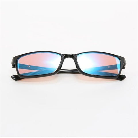 Image of Best Color Blindness Corrective Glasses