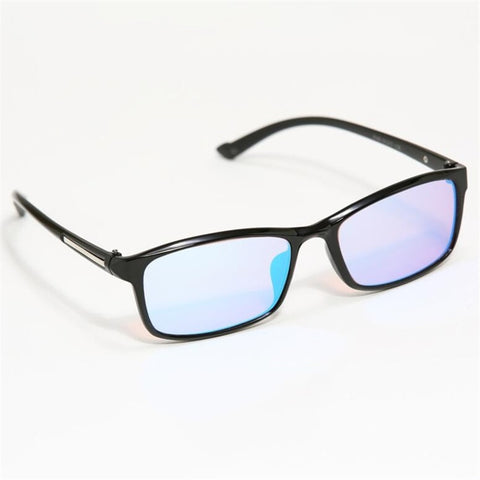 Image of Color Blindness HD Corrective Glasses