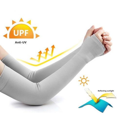 Image of sun protective clothing