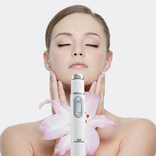 Load image into Gallery viewer, Acne and Scar Removal Laser Pen