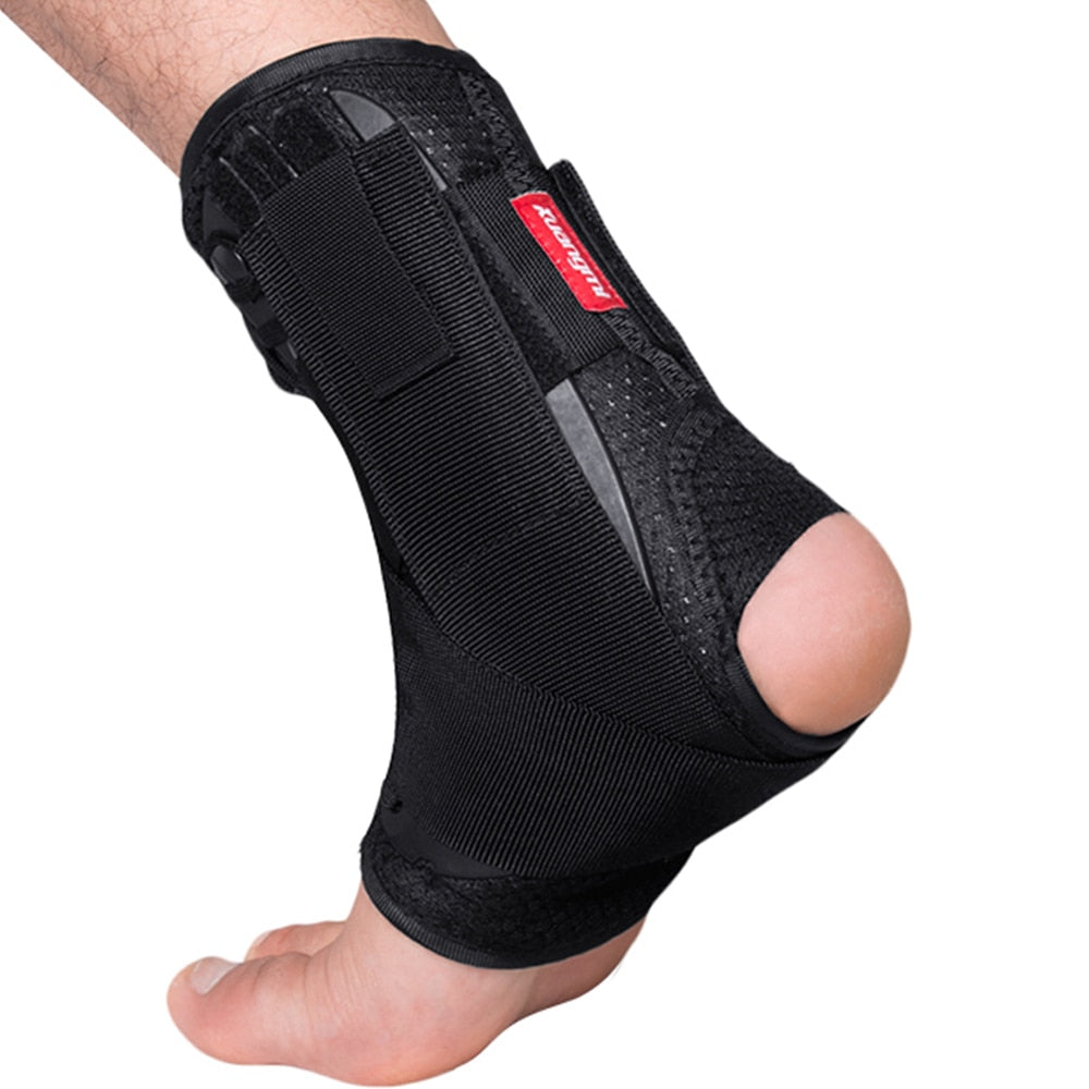 Soccer Ankle Support Brace