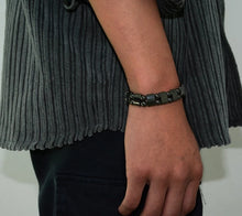 Load image into Gallery viewer, Magnetic Weight Loss Therapy Bracelet