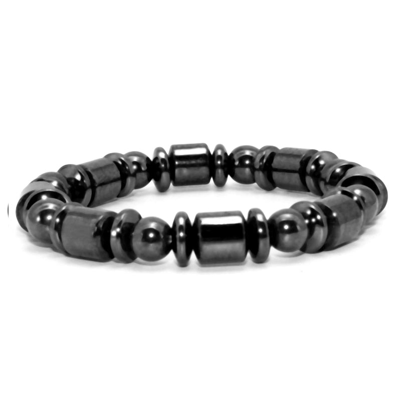 Magnetic Weight Loss Therapy Bracelet
