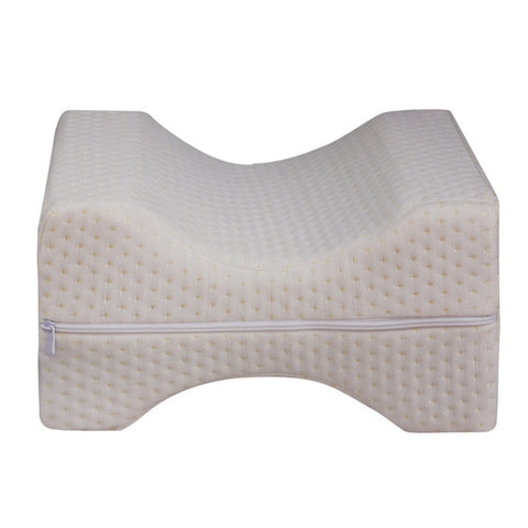 Image of Pain Relief Knee Pillow