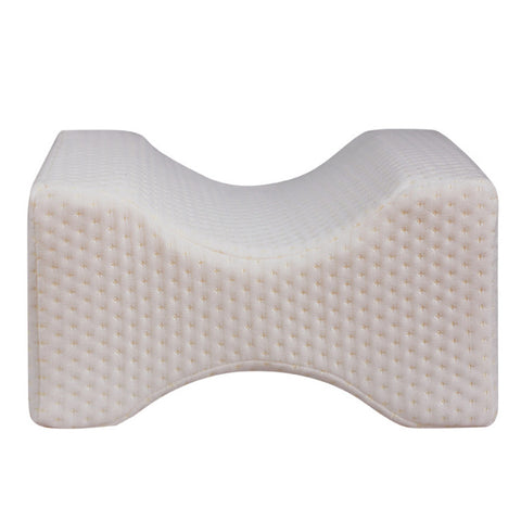 Sciatic Nerve Pain Relief Knee Pillow