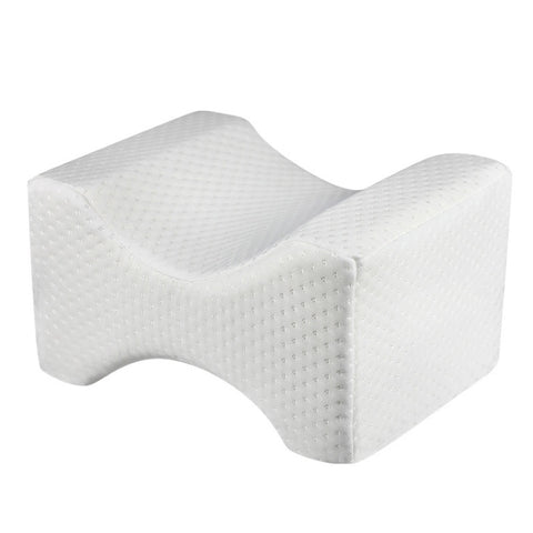 Image of Sciatic Nerve Pain Relief Knee Pillow