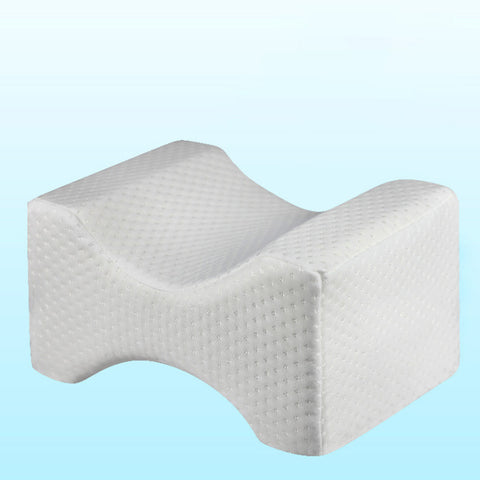 Image of Knee Pillow for pregnancy