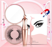 Load image into Gallery viewer, MAGLASH - Magnetic Lash & Liner Kit