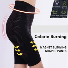 Load image into Gallery viewer, Calories Burning Slimming Underwear