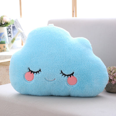 Image of Sleeping Stars Plush