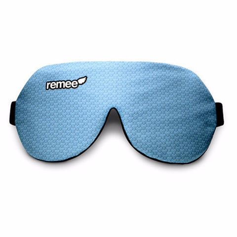 Image of Sleep Mask
