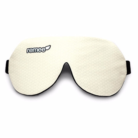 Image of Sleep Eye Mask
