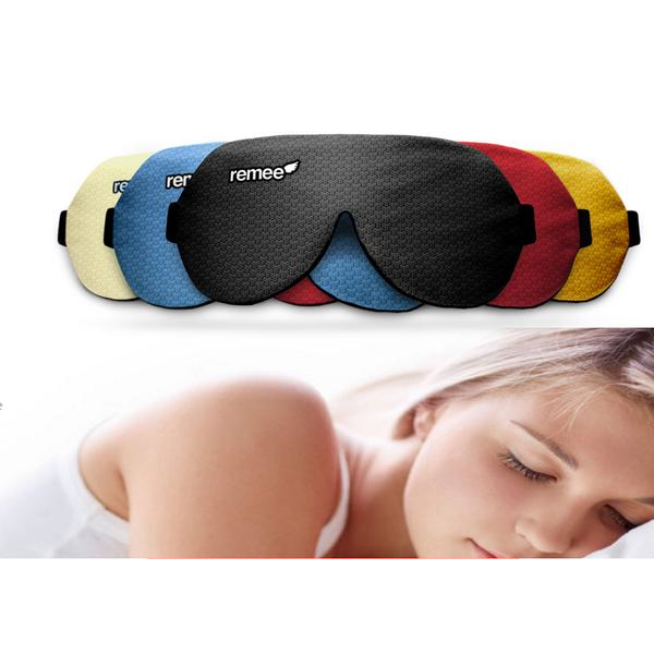 Lucid Sleep Mask