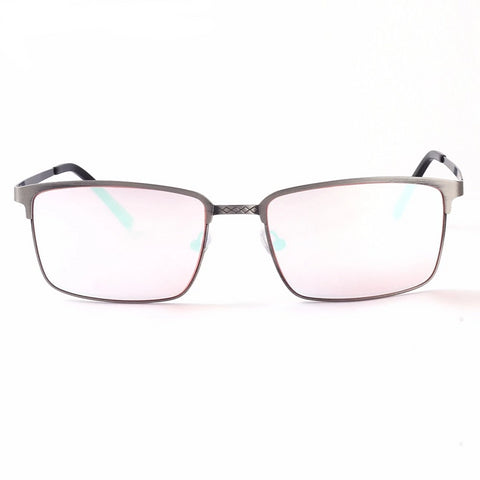 Classic Red Green ColorBlind Corrective HD Glasses