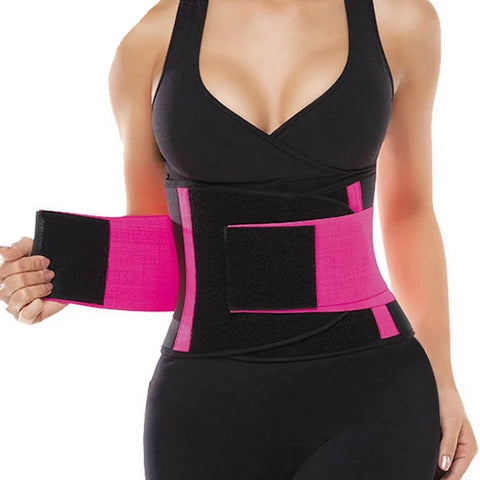 Image of Body shaper