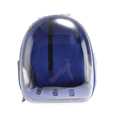 Image of Pet Capsule