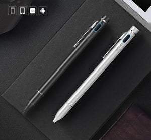 Precision Capacities Touch Pencil For iPhone