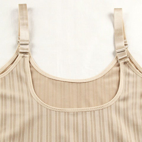 Image of Waist/Pelvis Belt Body Shaper Postnatal Shapewear