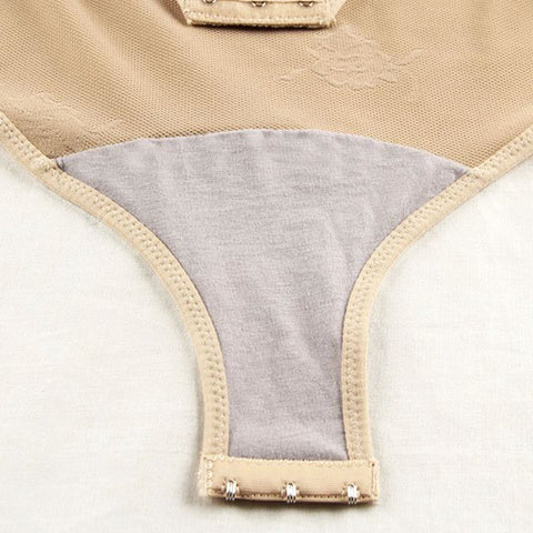 Image of Postpartum Recovery Shapewear