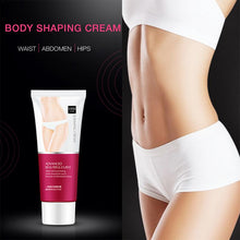 Load image into Gallery viewer, Slimming and Shaping Body Cream